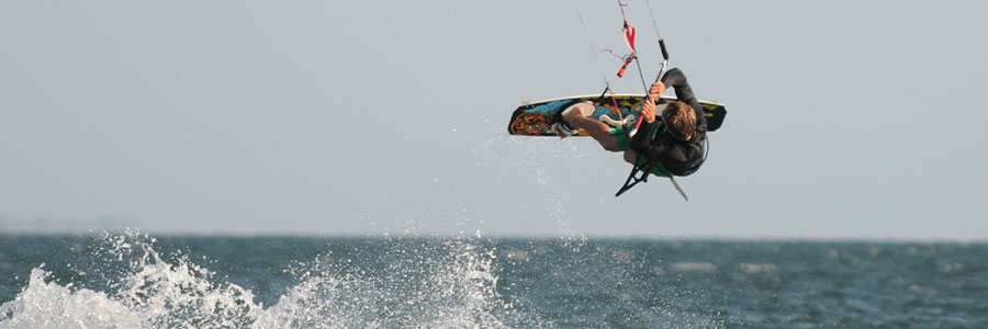 kitesurf - quad ATV tours - diving center - whales - toliara - madagaskar